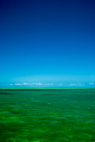 20100522_KeysBrooks_0064